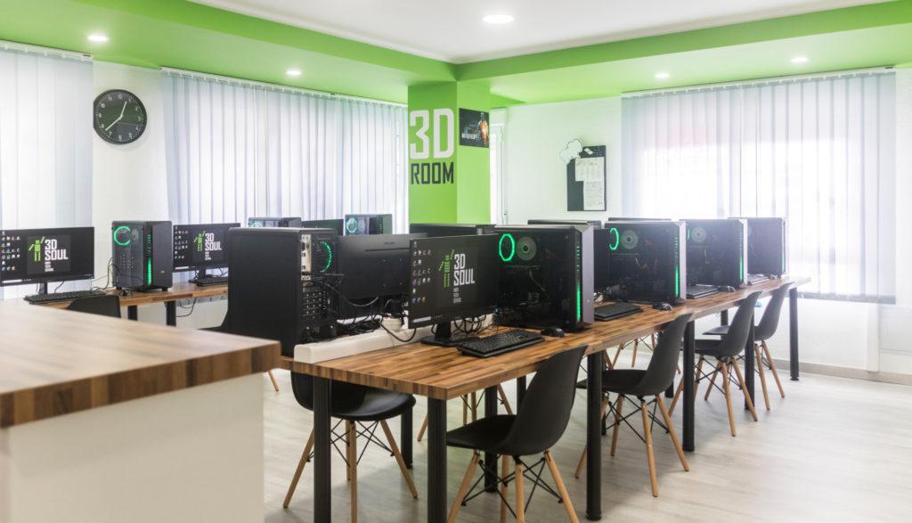 3dsoul_oficinas_